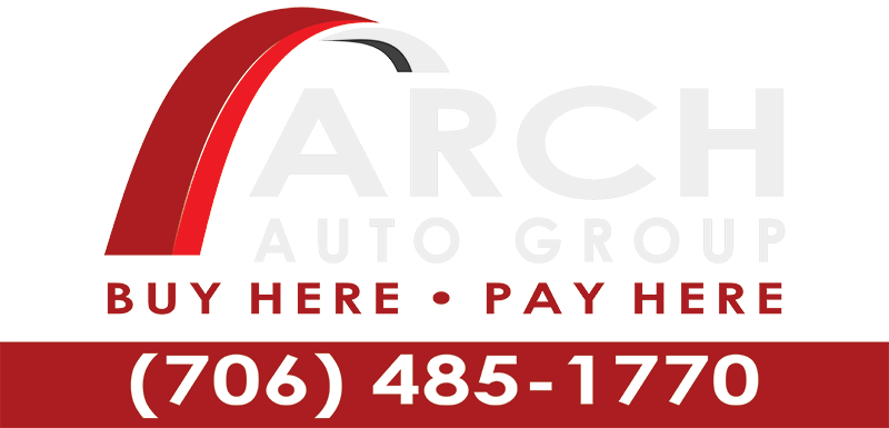 Under 5000 Inventory Arch Auto Group Inc Used Cars For Sale